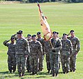 1-337th BSB saluting during ceremony.jpg