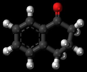 1-Tetralone
