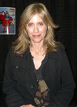 Schauspieler Helen Slater