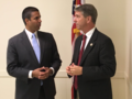 10.30.17 Chairman and Virginia Representative Rob Wittman (42631693264).png
