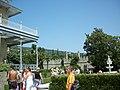 100 2342Алупкінський парк.jpg