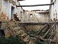 100 Casalot abandonat de Marmellar.JPG
