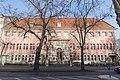 100 Jahre Frauenwahlrecht Potsdam-13.jpg