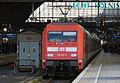 101 112-1 Köln Hauptbahnhof 2015-12-17-02.JPG