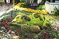 101 Bellagio Gardens.jpg