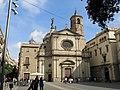 103 Església de la Mercè.JPG