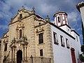 1062 Church, Ronda, Spain (4739141211).jpg