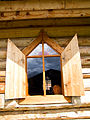 108 Mile House Ranch church window.jpg