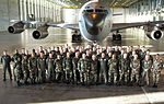 108th Air Refueling Wing - Operation Joint Forge.jpg