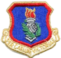 108th Fighter Wing - Emblem.png