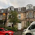 10 Greenhill Terrace.jpg