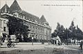 10 octobre 1906 Roubaix.jpg