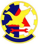 110 Consolidated Aircraft Maintenance Sq emblem.png