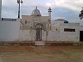 114 masjid.jpg