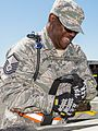 116th Medical Group, Detachment 1, Exercise Operation Nuclear Tide Hazard 160417-Z-XI378-017.jpg