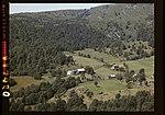 117410 Kvinesdal kommune (9216599212).jpg