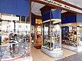 11 Gloddaeth Street, Llandudno shop front 3.jpg