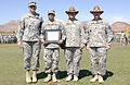 11th ACR trooper receives Soldier's Medal DVIDS464542.jpg