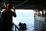 11th Marine Expeditionary Unit (MEU) 141230-M-RR352-279 (15550312994).jpg