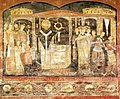 11th century unknown painters - St Clement celebrating the Mass - WGA19754.jpg