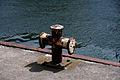 12-06-09-warnemuende-by-ralfr-102.jpg