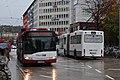 12-11-02-bus-am-bahnhof-salzburg-by-RalfR-29.jpg