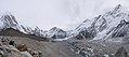 120410 Khumbu Glacier Pano.jpg