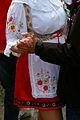 120512 Staroceske Maje Jesenice 444.JPG