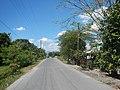 120Balsik Saba Road, Hermosa, Bataan 14.jpg