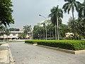 120Mehan Garden Ermita Manila 09.jpg