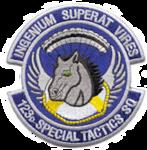 123d Special Tactics Squadron - Emblem.png