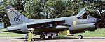 125th Tactical Fighter Squadron A-7D Corsair II 69-6239.jpg