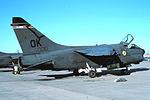 125th Tactical Fighter Squadron A-7D Corsair II 70-1000.jpg