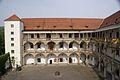 1266viki Brzeg - zamek. Foto Barbara Maliszewska.jpg
