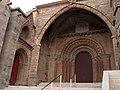 129 Seu Vella de Lleida, porta dels Fillols.jpg
