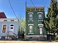 12th Street, Lewisburg, Covington, KY (32690246637).jpg
