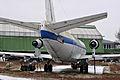 13-02-24-aeronauticum-by-RalfR-030.jpg