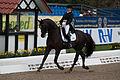 13-04-19-Horses-and-Dreams-2013 (63 von 114).jpg