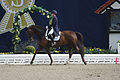 13-04-21-Horses-and-Dreams-Karin-Kosak (11 von 21).jpg