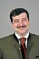 13-05-23-Edlinger-Josef-03-IS.JPG