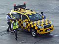 13-08-06-abu-dhabi-airport-38.jpg