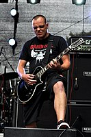 13-09-14 CrossHead Jochen Pelser 01.JPG