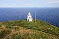 130726 Cape Peshi in Rishiri Island Hokkaido Japan16bs5.jpg