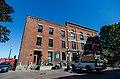 130 Carrall Street (33000419504).jpg