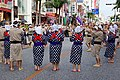 131027 Shuri Castle Festival Naha Okinawa pref Japan01s3.jpg