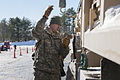 131st Engineers Support Massachusetts 150216-Z-FX763-003.jpg