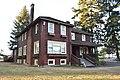 1353-Nanaimo Beban House 03.jpg