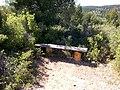 13960 Sausset-les-Pins, France - panoramio (5).jpg