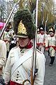 139 - Austerlitz 2015 (24252098701).jpg