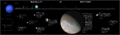 13 Satelliti di Nettuno 3.png